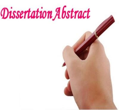 Q What comes first in an APA paper, the abstract or the